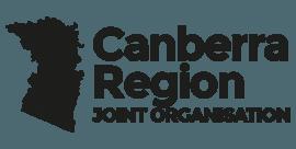 Canberra Region Joint Organisation