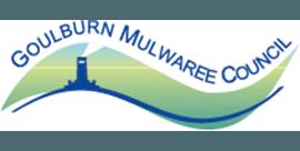 Goulburn Mulwaree Council