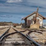 Bungendore Railway Lines